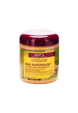 ORS  HAIR MAYONNAISE MASQUE