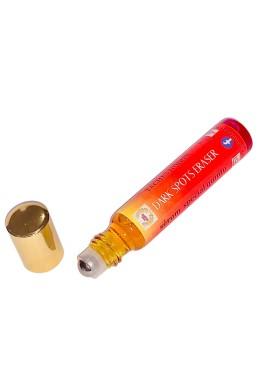 DARK SPOTS ERASER ( serum QUINTO ) 1 PCS
