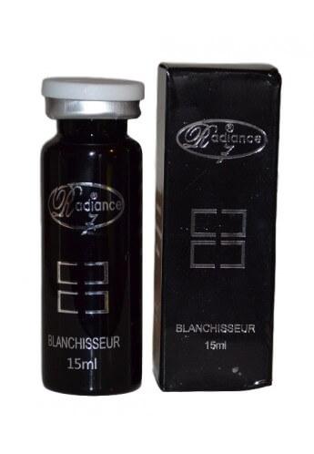 BLANCHISSEUR RADIANCE 7 15 ML