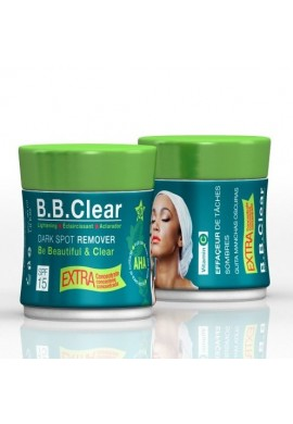 BB CLEAR DARK SPOT REMOVER